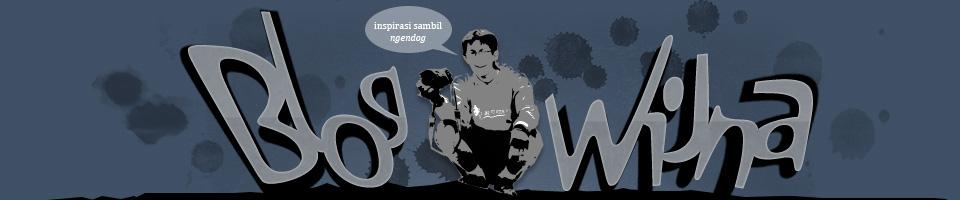 Gambar Header Blog Wijna .:. Inspirasi Sambil Ngendog